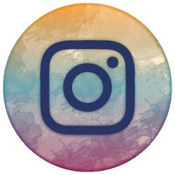 TD_Branded Icon_Instagram_2