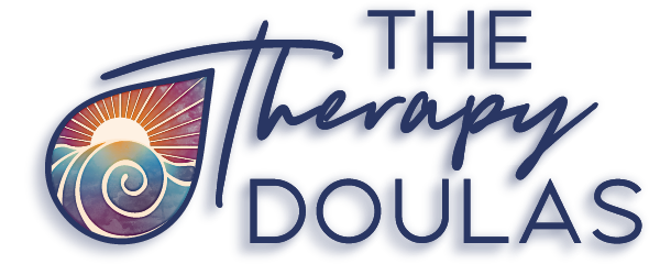 TD_Therapy Doulas_Logo_blue_med